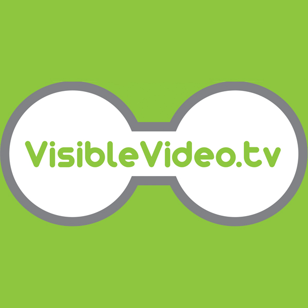 VisibleVideo.tv