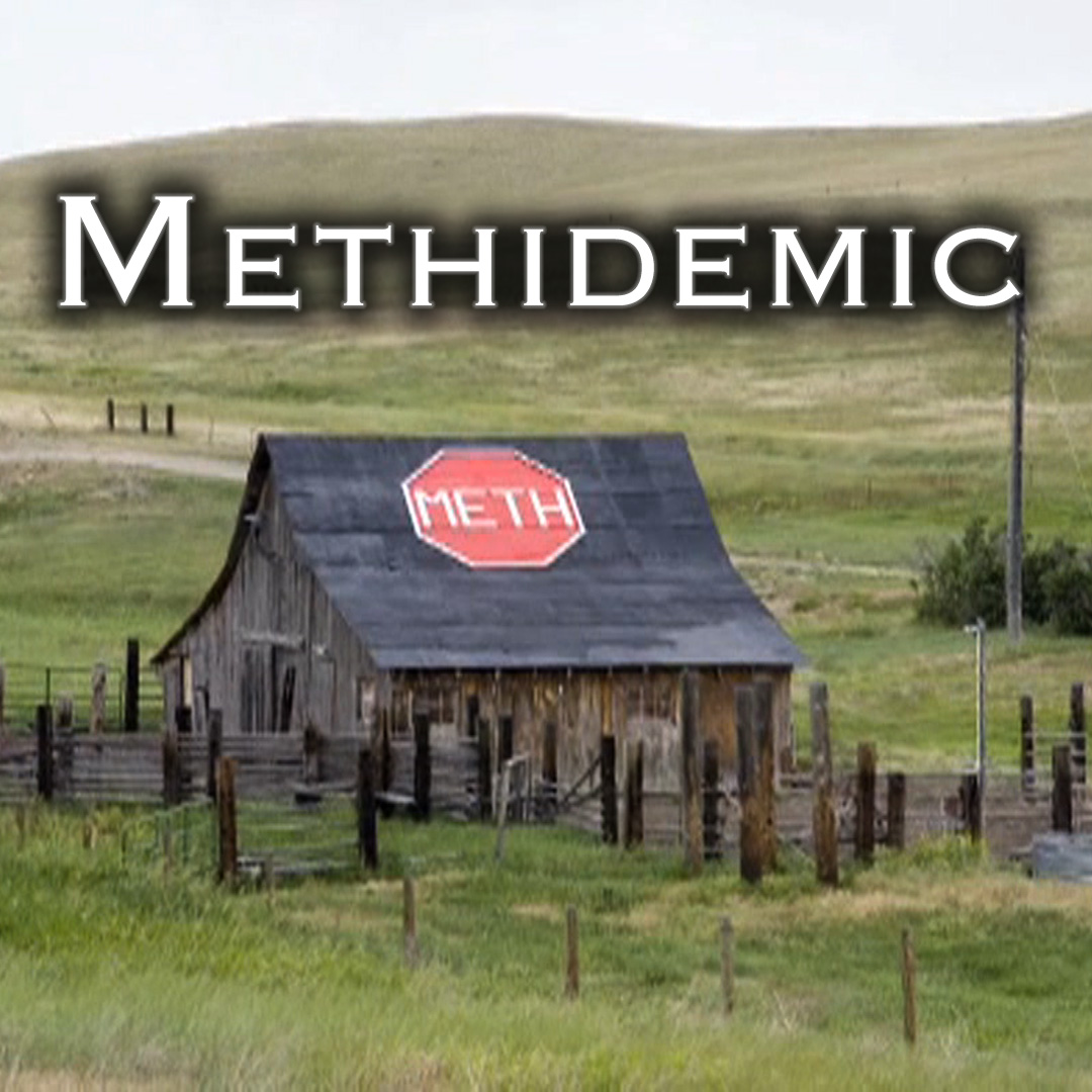 Methidemic.com