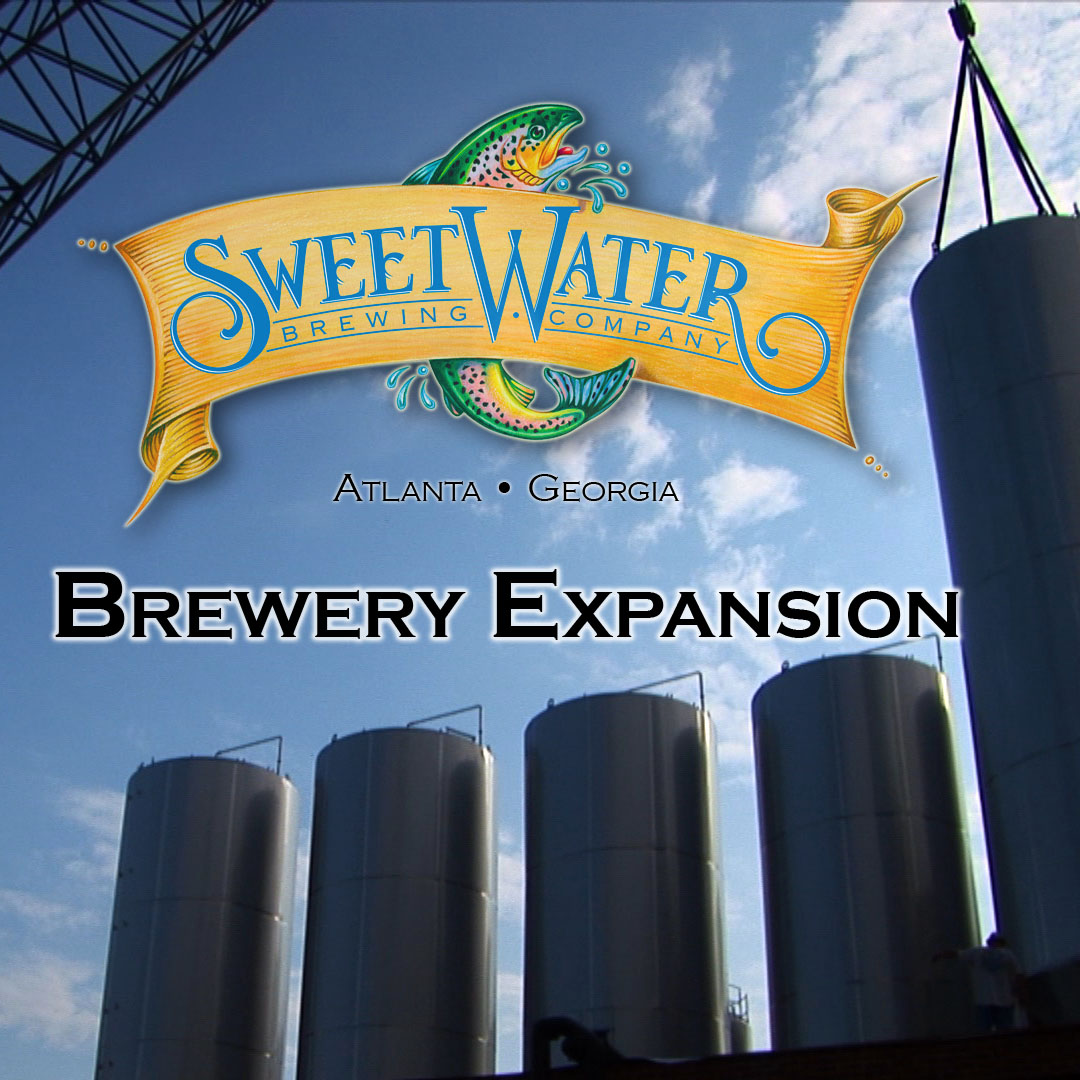 Sweetwater Documentary
